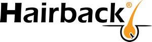 HAIRBACK.eu - Online obchod číslo 1 v Európe pre riešenie vypadávania vlasov!